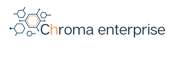 Chroma enterprise