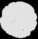 4_Grayscale_logo_on_transparent_1024_edi