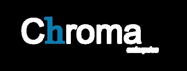 Chroma Logo 3 .png
