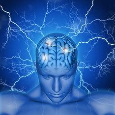 human-brain-with-rays_1048-4743.jpg