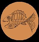 рыба в кругу.png