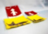ファンシー皿&ミニ皿4枚セット2.jpg