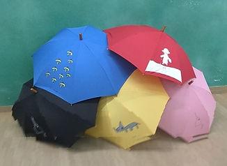 傘5色3.jpg