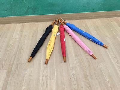 傘5色2.JPG