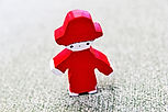 batch_雪だるまの赤ちゃん2.jpg
