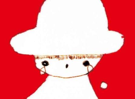 【ねむのYOUTUBE配信について】