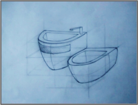toiletsketch4