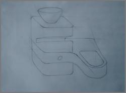 toiletsketch2