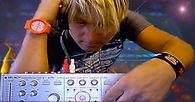 DJ MickHale