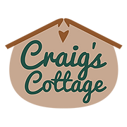 CraigCottageLogo300px.png