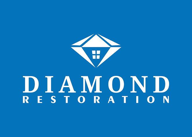 Diamond Restoration alternate logo.jpg