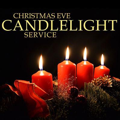 2017-Christmas-Eve-Candlelight-Service-I