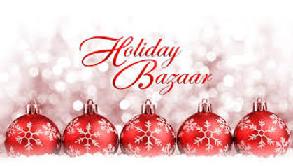 christmas-bazaar.jpg