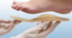 Custom-Foot-Orthotics.jpg