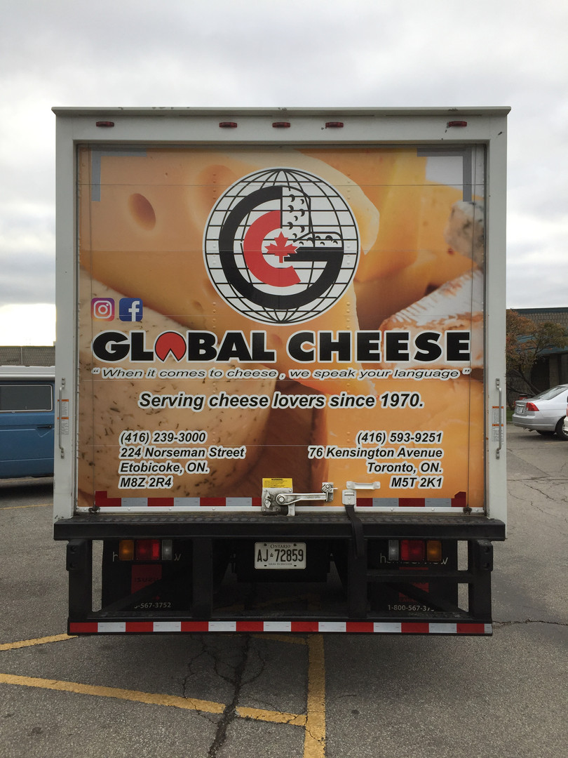 Global Cheese 3.JPG