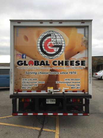 Global Cheese 3.JPG