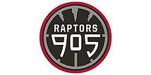 Raptors-905.jpg