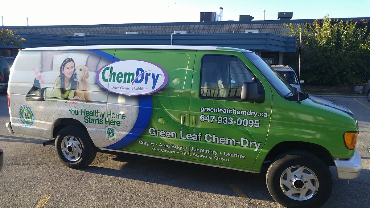 chem-dry-cleanersjpg.webp