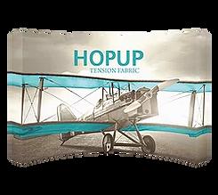 5x3 curved hop up_wEndCaps.webp