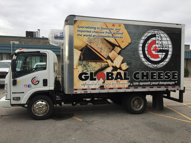 Global Cheese 1.JPG