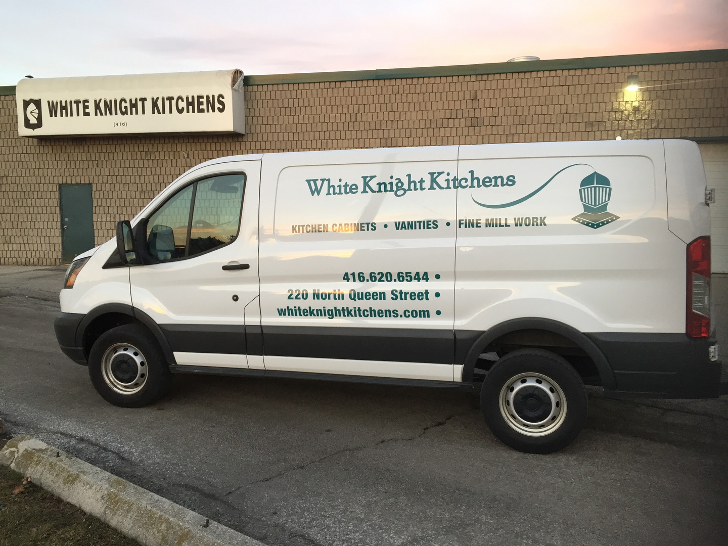 White Knight Kitchens 1.JPG
