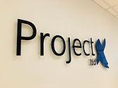 ProjectX_July 2018.jpg