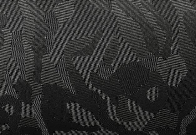 3M 1080 Shadow Black