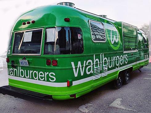 Wahlburgers_FoodTruckWrap_web2.jpg