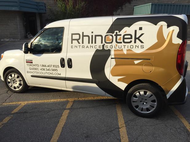 Rhinotech 2.JPG