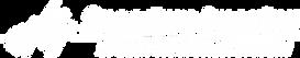 Speedpro Sign Shop logo - white png-01.p