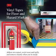 3M Floor Marking Flyer-1.jpg