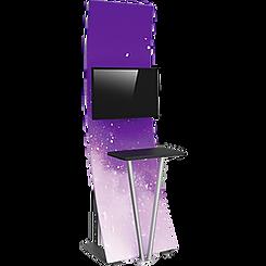 formulate-tension-fabric-kiosk-01_left-1
