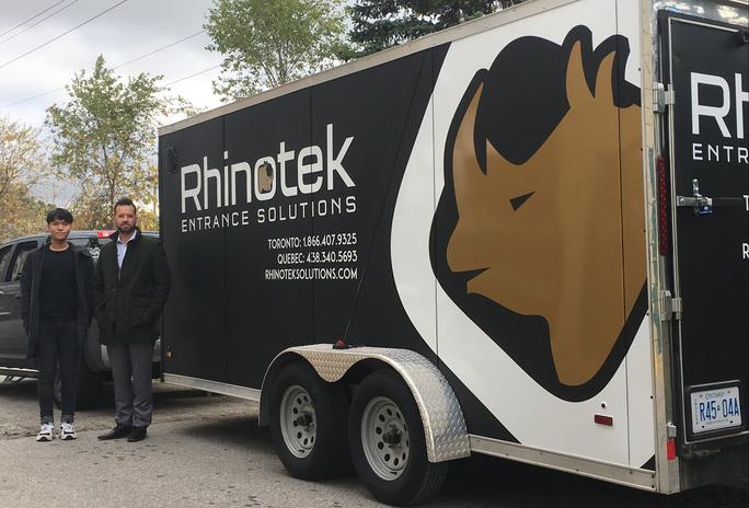 rhinotek trailer.png