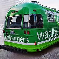 Wahlburgers_FoodTruckWrap_web.jpg