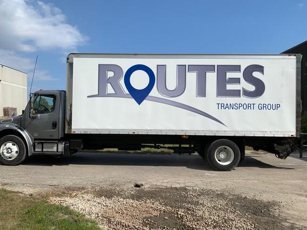 Routes 1.jpg