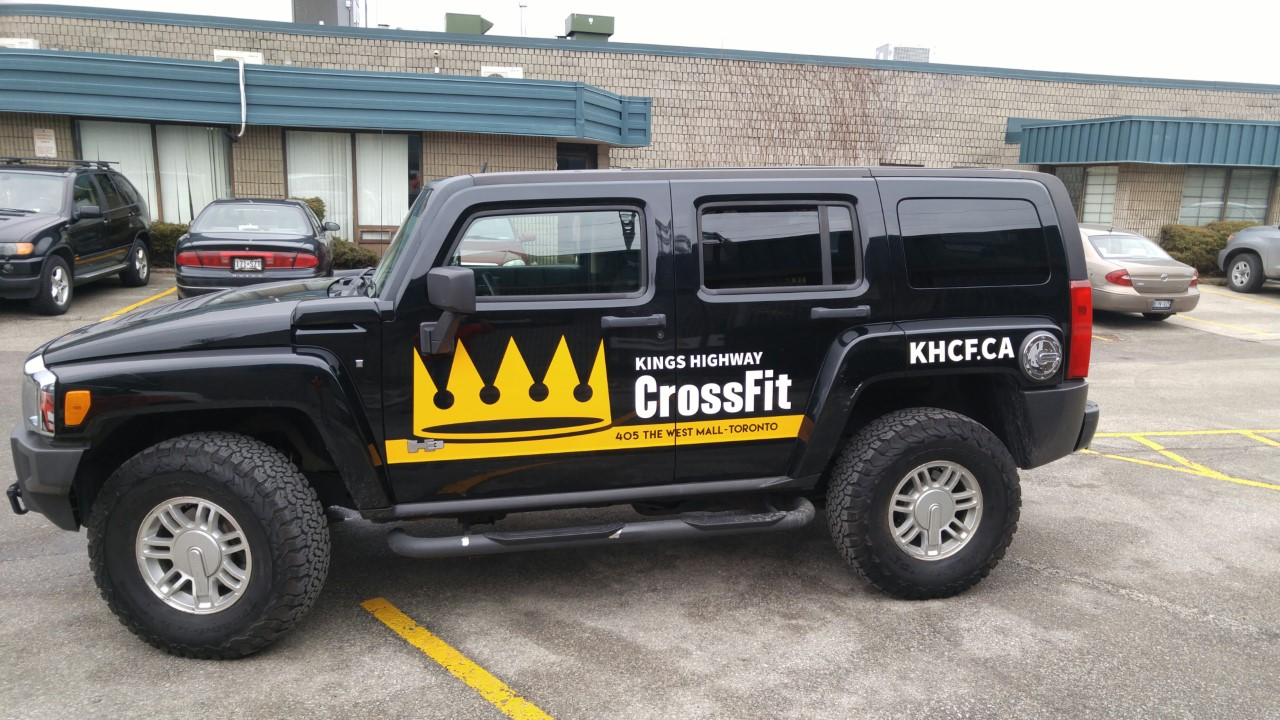 Kings Highway Crossfit - decals.png