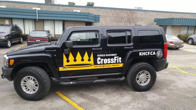 Kings Highway Crossfit - decals.png