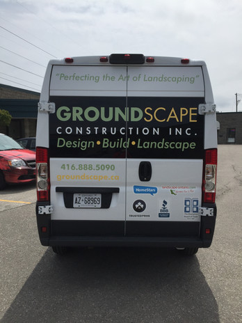 Groundscapes 3.JPG