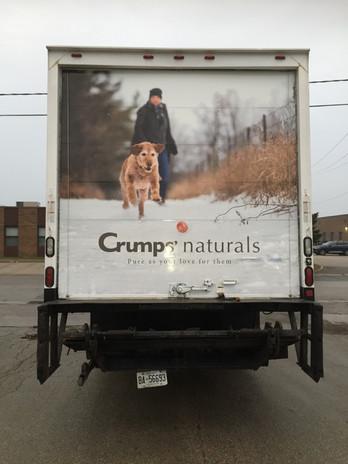 Crumps 4.JPG