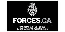forces-ca.jpg