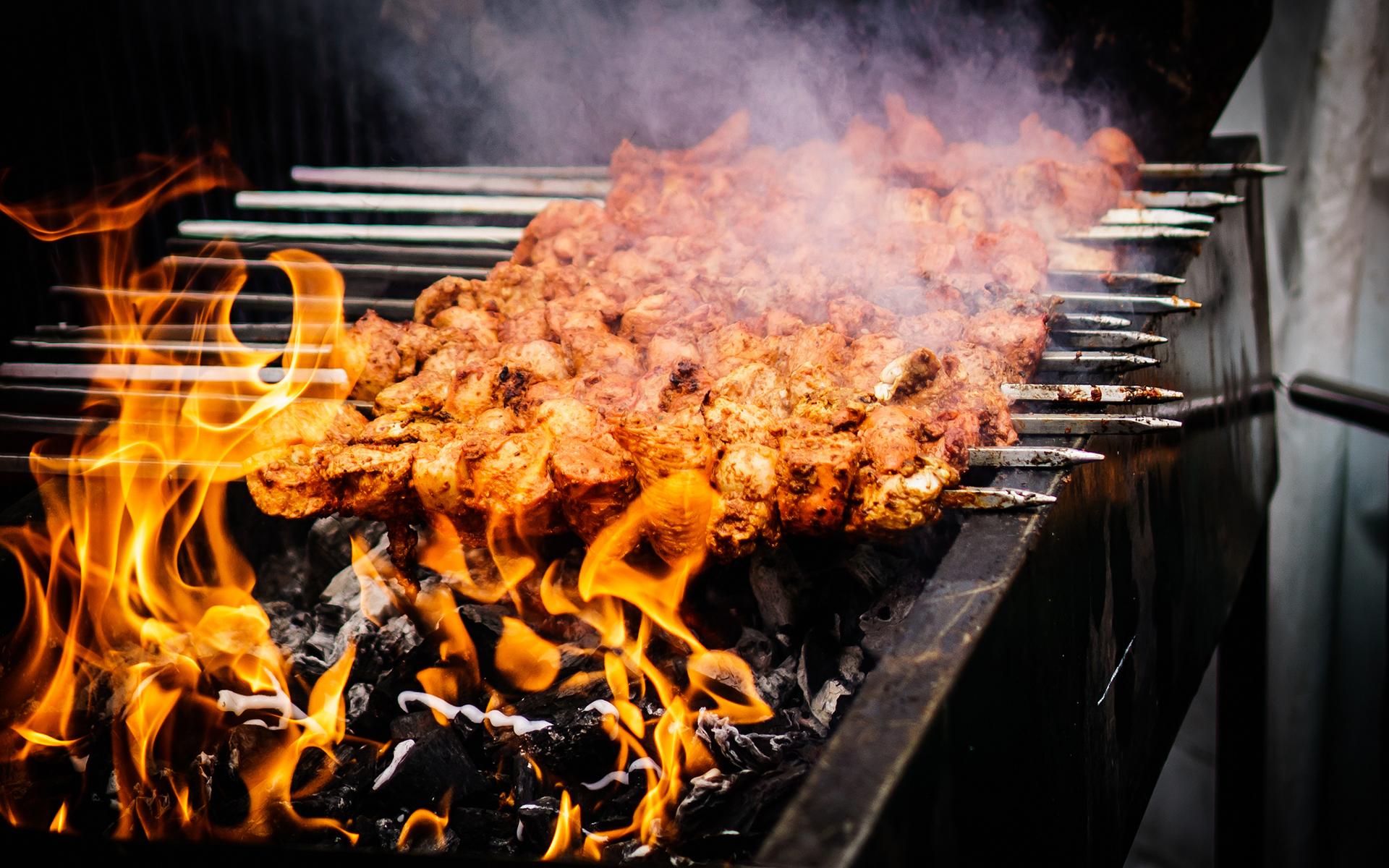 bbq-chicken-fire-meat