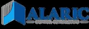 Alaric_Logo-removebg-preview_edited.png