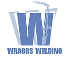 Wraggs Welding - Blue.png