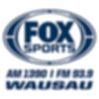 fox-sports-wausau-blue.jpg