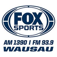 fox-sports-wausau-blue.jpg