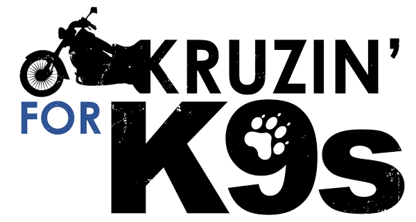 Kruzin' Logo - Transparent.png