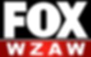FOX WZAW logo (GDM).png