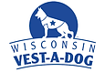 Wisconsin Vest A Dog.PNG