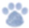 Marathon County Humane Society.png
