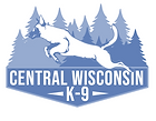 Central Wisconsin K-9.PNG